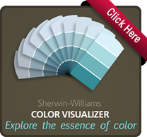 Shermin Williams Color Visualizer Link